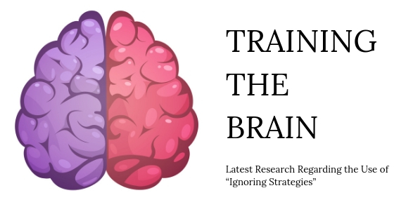Training The Brain