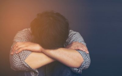 You Can Prevent Major Depression through Web-based Counselling Services: Latest Research